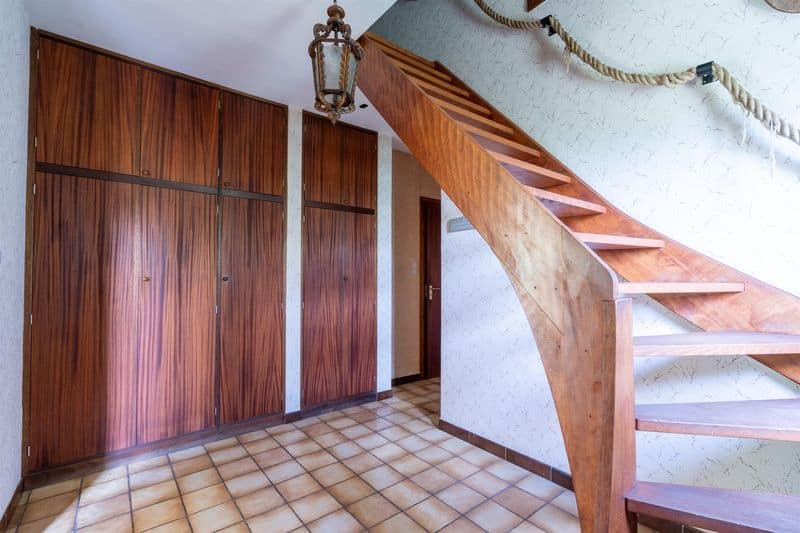 Bungalow for sale in Waterloo