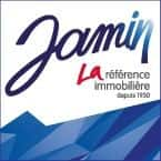 Jamin, agence immobiliere Vise