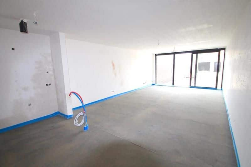 Apartment for sale in Bassevelde