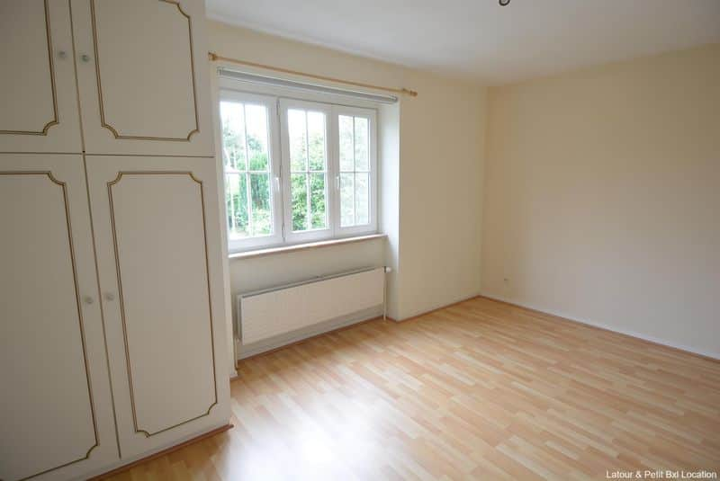 Villa for rent in Waterloo