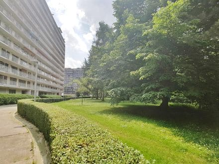 Apartment<span>55</span>m² for rent Sint Stevens Woluwe