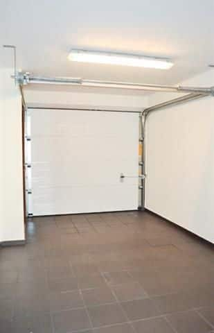 Office for rent in Genval