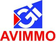 Avimmo, agence immobiliere Tilff