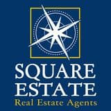Square Estate, agence immobiliere Wemmel