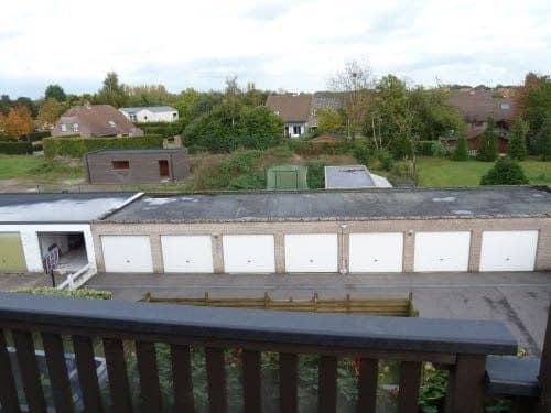Apartment for sale in Nijlen