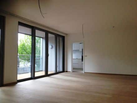 Apartment<span>136</span>m² for rent