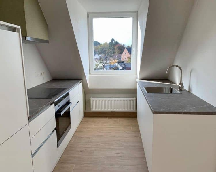 Apartment for sale in Lichtaart