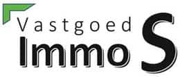 Immo-S, real estate agency Westende