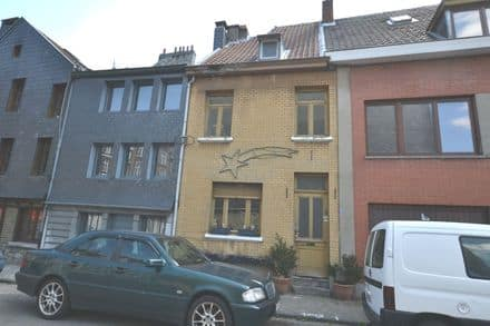 House<span>69</span>m² for rent