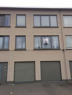 Apartment<span>90</span>m² for rent Turnhout