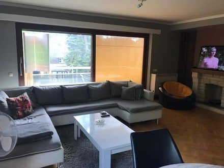 Apartment<span>95</span>m² for rent Huy