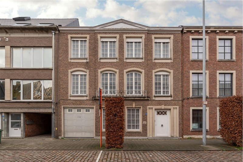 House for sale in Herentals