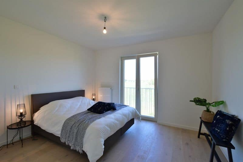 Apartment for sale in Eke