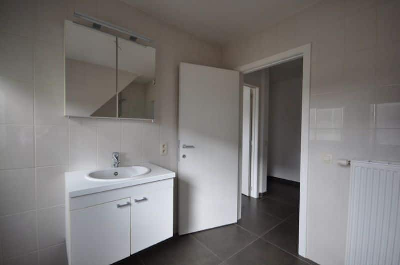 Apartment for sale in Zwalm