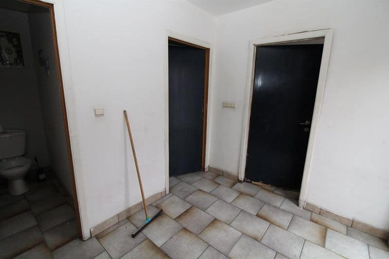 House for sale in Dampremy