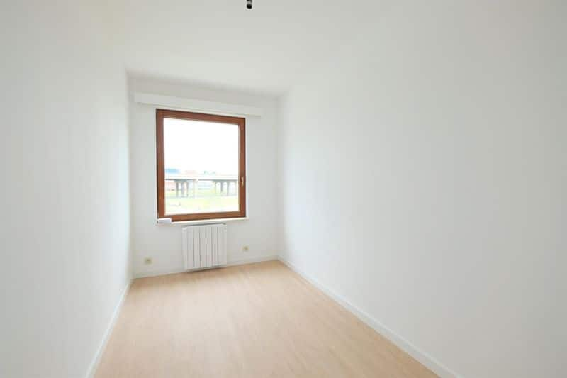 Apartment for rent in Antwerp