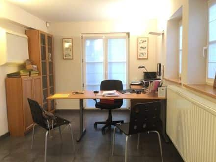 Office<span>30</span>m² for rent