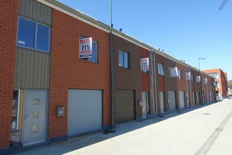 House for sale in Soignies