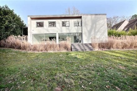 Villa<span>300</span>m² for rent Beersel