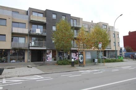 Apartment<span>96</span>m² for rent Drogenbos