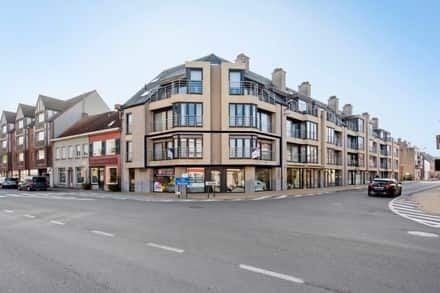 Apartment<span>130</span>m² for rent Oostrozebeke