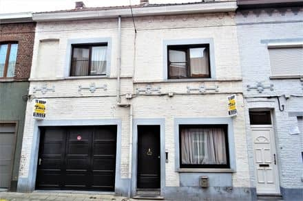 Terraced house<span>187</span>m² for rent