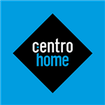 Centrohome, agence immobiliere Brugge