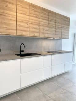 Apartment<span>100</span>m² for rent Aalst