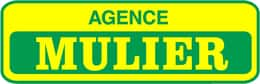 Agence Mulier Nv, agence immobiliere De Panne