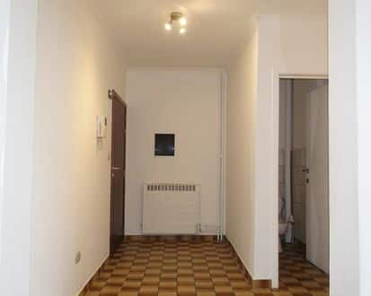 Apartment<span>75</span>m² for rent Grace Hollogne