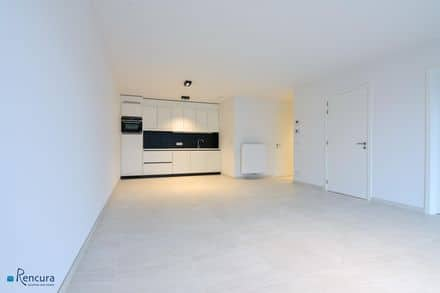 Apartment<span>70</span>m² for rent Hamme