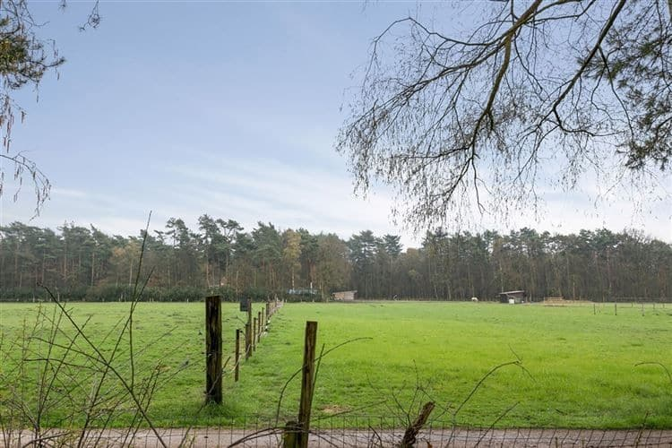 House for sale in Zoersel