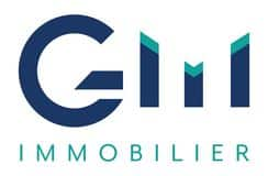 Gm Immobilier, real estate agency Herseaux