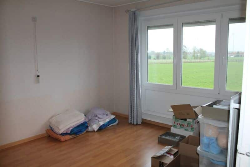 House for sale in Sint Baafs Vijve