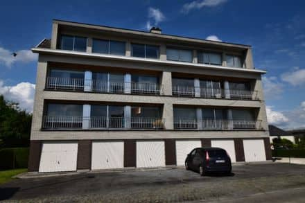 Apartment<span>129</span>m² for rent Grembergen