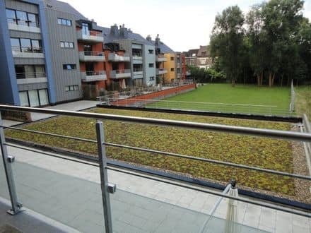 Apartment<span>88</span>m² for rent Mons