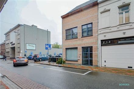Special property<span>85</span>m² for rent