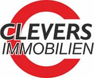 Clevers Immobilien Blankenberge, real estate agency Blankenberge