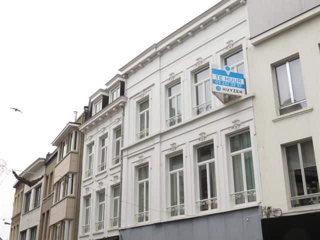 https://imgp.logic-immo.be/1jqjZ1DH0s2bSyz0hQzNSEx5d_M=/fit-in/800x600/appartement-te-huur-in-antwerpen-28651b7f14d6d0ed5b8a32b2a35b8c8a-353641827.jpg