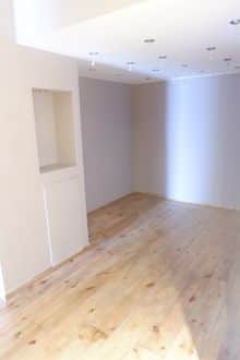 Shop<span>30</span>m² for rent