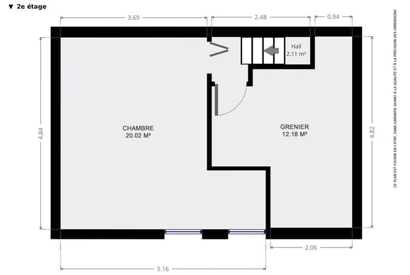 House for sale in Oupeye
