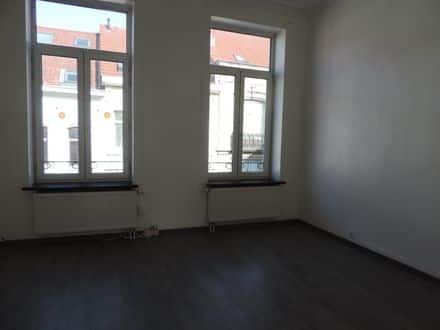 Studio<span>33</span>m² for rent
