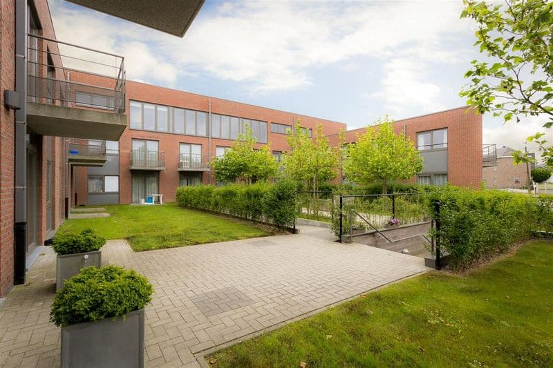 Apartment for sale in Overijse