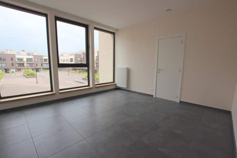 Apartment for rent in Gembloux