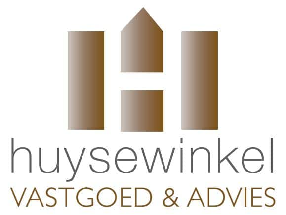 Huysewinkel Waasland, real estate agency Waasmunster