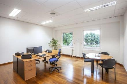 Office or business<span>28</span>m² for rent Wavre