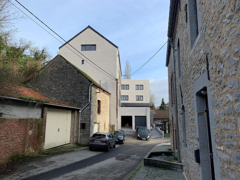 Investment property for sale in Walcourt