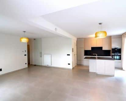 Ground floor flat<span>97</span>m² for rent