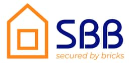Secured By Bricks, agence immobiliere Oostende