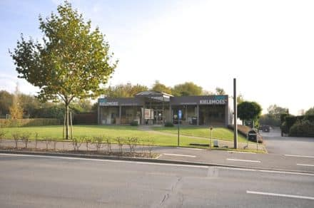 Business<span>1000</span>m² for rent